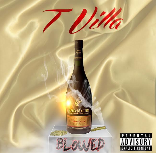 T Villa Blowed